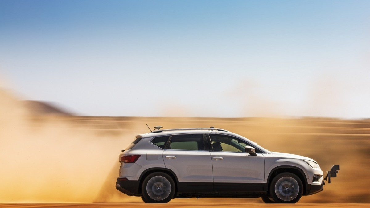 seat-ateca-testing-in-extreme-conditions-1